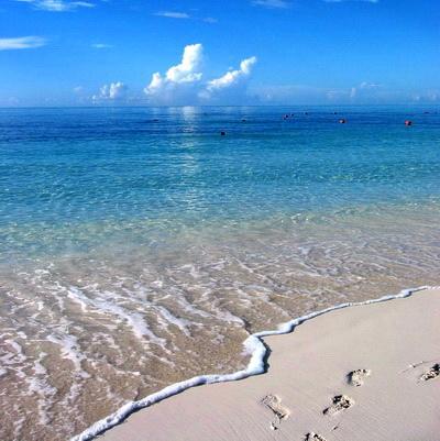 MyTurksAndCaicosBlogcom Turks and Caicos Vacation Travel