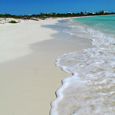 beachtayIMG_7488