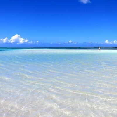 beachIMG_0255
