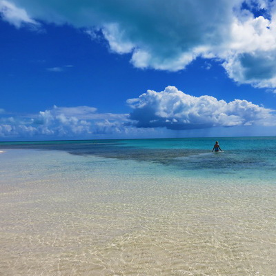 beacheveIMG_0329.JPGab